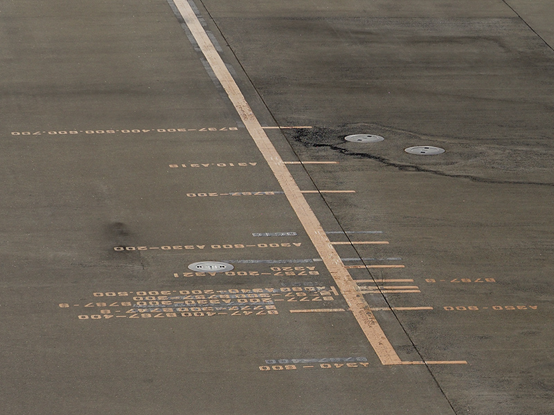 冬の成田空港_a0003650_21315628.jpg