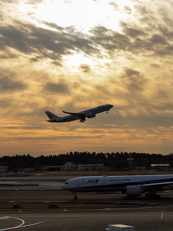 冬の成田空港_a0003650_21341100.jpg