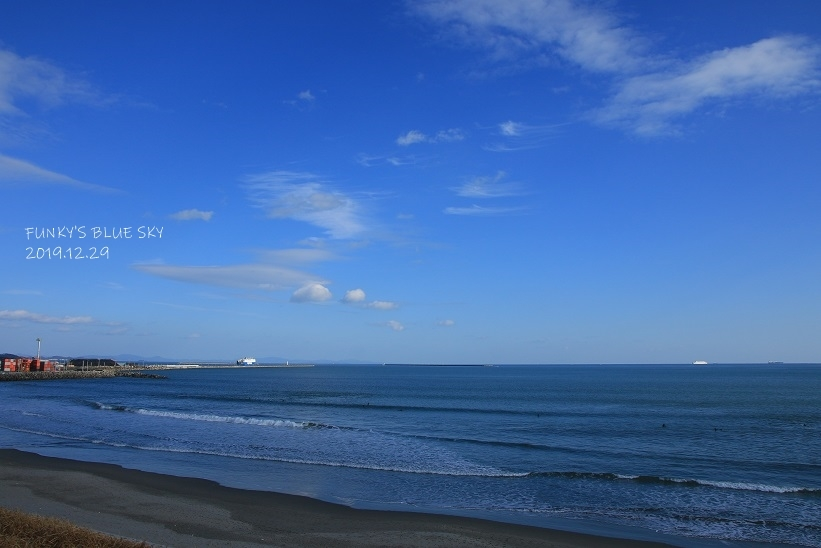 海RUN♪_c0145250_08502939.jpg