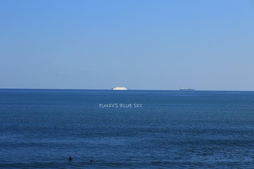 海RUN♪_c0145250_08503259.jpg