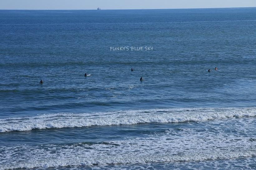 海RUN♪_c0145250_08503540.jpg