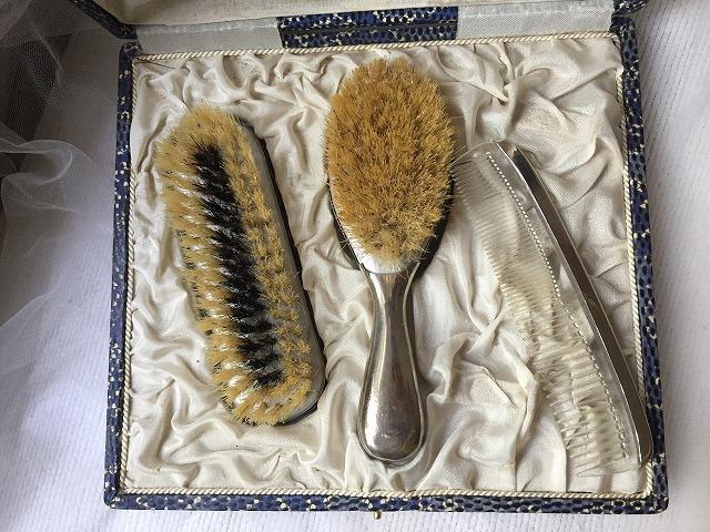 髭の手入れセット_f0112550_06352223.jpg