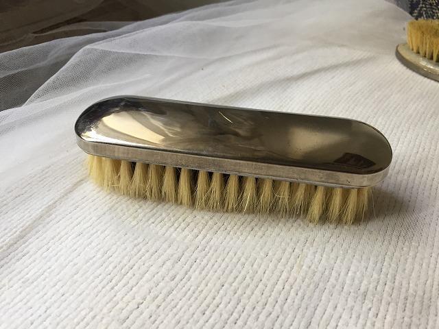 髭の手入れセット_f0112550_06352325.jpg