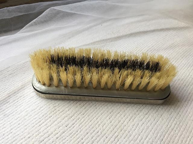 髭の手入れセット_f0112550_06352397.jpg