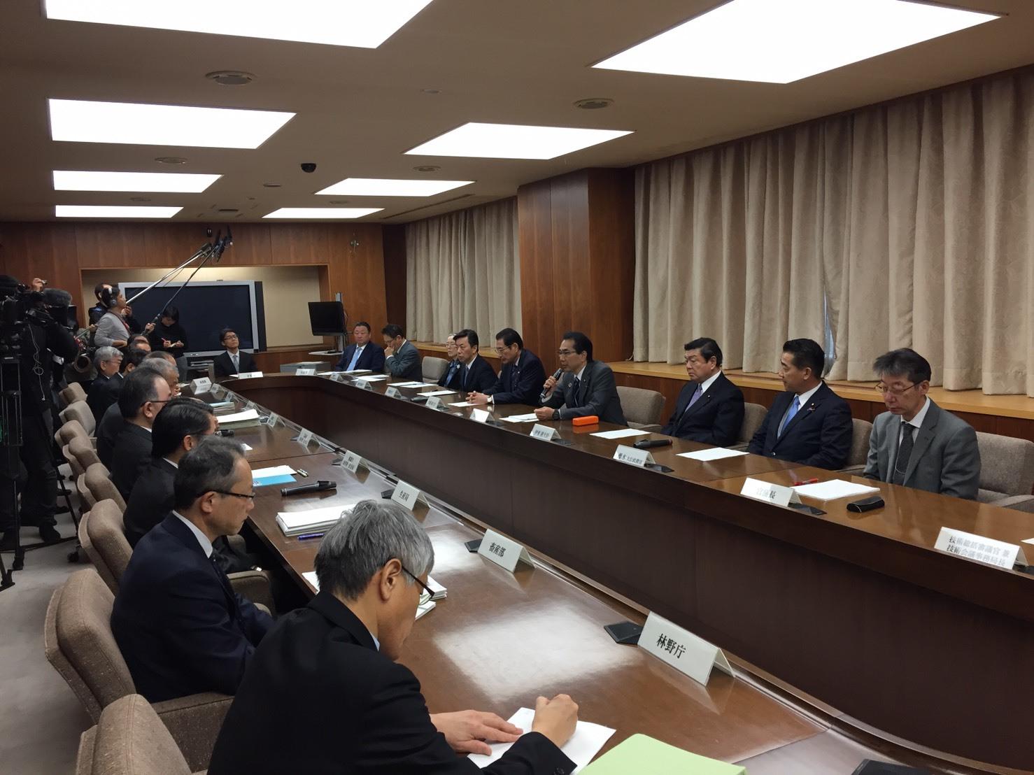 沖縄県訪問_a0143152_17581565.jpeg