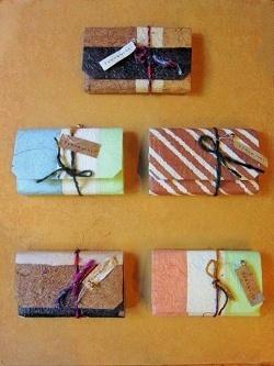 珠むしさんの手漉き和紙の小物の新作&人気作品が入荷しました!!!_b0225561_14433217.jpg