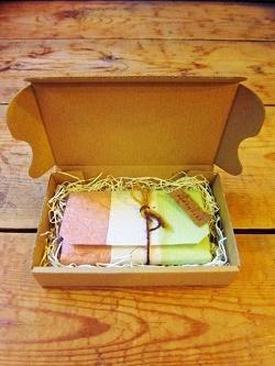 珠むしさんの手漉き和紙の小物の新作&人気作品が入荷しました!!!_b0225561_14434311.jpg