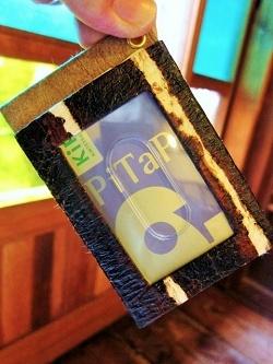 珠むしさんの手漉き和紙の小物の新作&人気作品が入荷しました!!!_b0225561_14435432.jpg