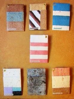 珠むしさんの手漉き和紙の小物の新作&人気作品が入荷しました!!!_b0225561_14435818.jpg