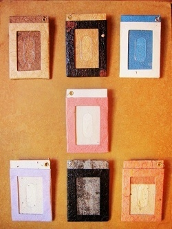 珠むしさんの手漉き和紙の小物の新作&人気作品が入荷しました!!!_b0225561_14440427.jpg