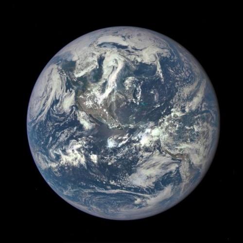 """2020年 \"""" 世界平和の祈り \""""  by フーマン ふたたび_a0020162_09283159.jpg"""