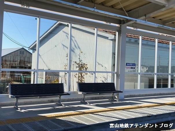 おニューのおぎゅー駅_a0243562_12082243.jpg