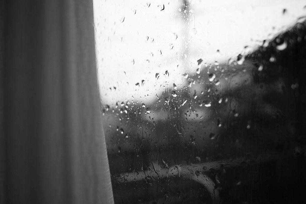 春の嵐にゃちょいと早くねぇか?_e0220163_10011232.jpg