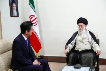 米国イラン開戦前夜に存在感ゼロの「外交の安倍」_a0045064_21403316.png
