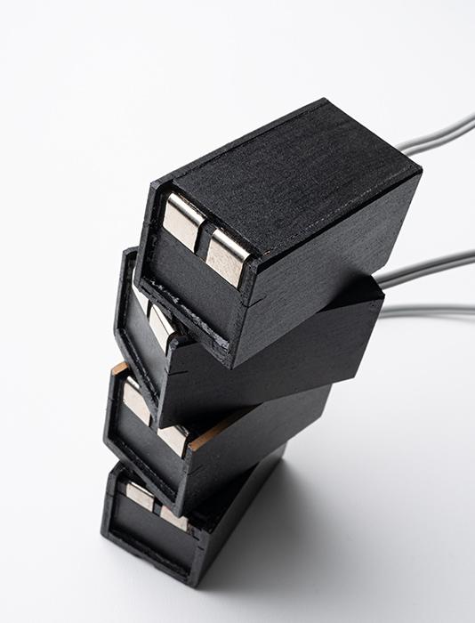 2020/01/08 AD200用ダミーバッテリーのための工具_b0171364_23133436.jpg