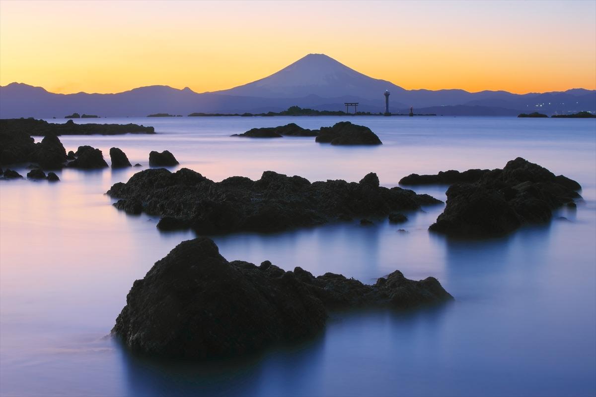 真名瀬海岸 2_f0018464_22151116.jpg