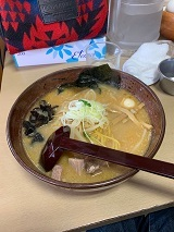 1月3日、札幌へ_d0140668_19341482.jpg