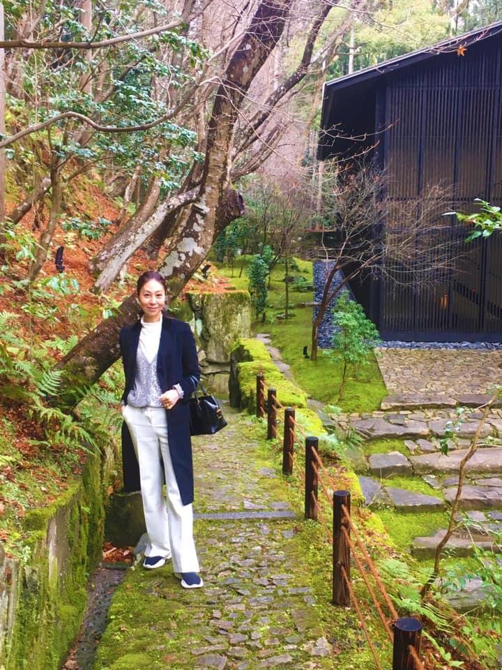 2020お正月・備忘録✨ 「アマン京都」にステイ♪_a0138976_11590627.jpg