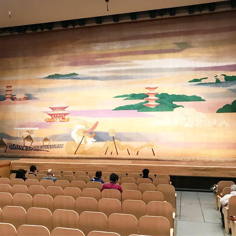 新春浅草歌舞伎(浅草公会堂)_c0366777_11325381.jpeg