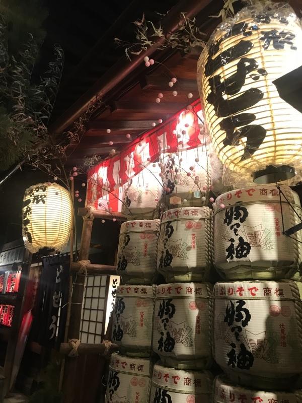 新春浅草歌舞伎(浅草公会堂)_c0366777_20571645.jpeg