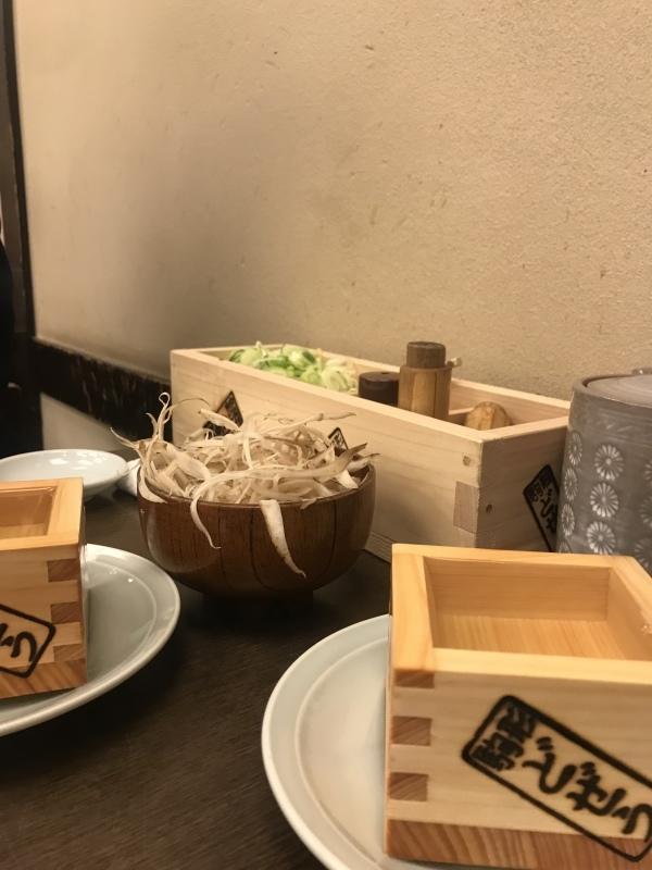 新春浅草歌舞伎(浅草公会堂)_c0366777_20595160.jpeg