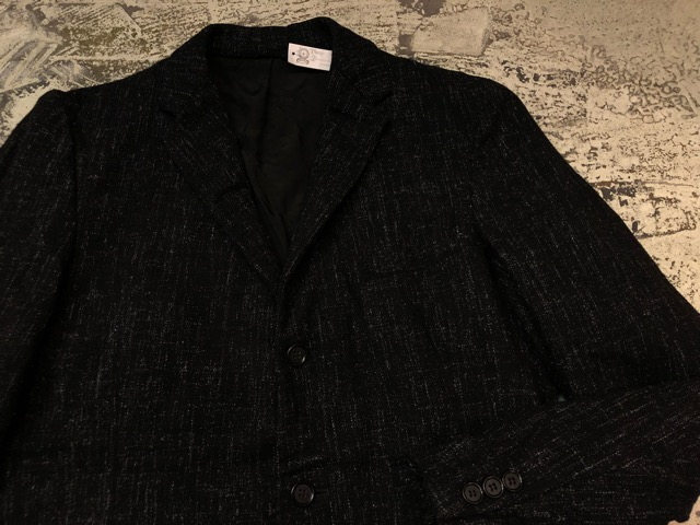 VintageBlazer!!(マグネッツ大阪アメ村店)_c0078587_13164070.jpg