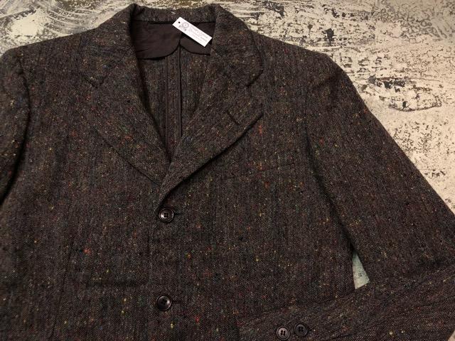 VintageBlazer!!(マグネッツ大阪アメ村店)_c0078587_13184663.jpg