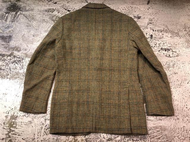 VintageBlazer!!(マグネッツ大阪アメ村店)_c0078587_13195594.jpg