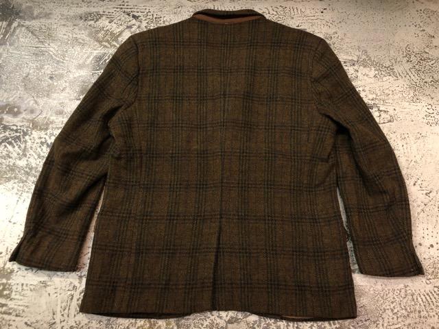 VintageBlazer!!(マグネッツ大阪アメ村店)_c0078587_13221122.jpg