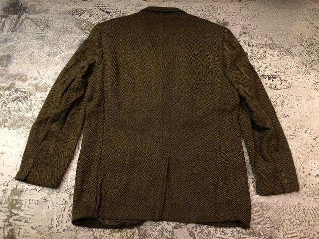 VintageBlazer!!(マグネッツ大阪アメ村店)_c0078587_13304347.jpg