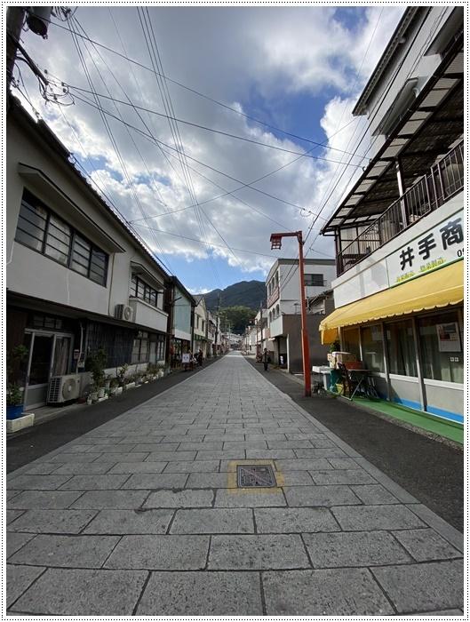 お正月休み最後の1日、別府での初詣は、初めての朝見神社でした\\(>3(O^-)/ウフ☆_b0175688_00374079.jpg