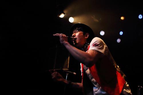 2019/12/30NENCHEライブ・FINAL!写真館1All Photo by YOJI_f0303889_11213586.jpg