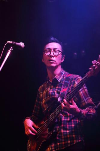 2019/12/30NENCHEライブ・FINAL!写真館1All Photo by YOJI_f0303889_11240979.jpg