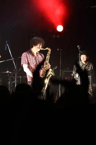 2019/12/30NENCHEライブ・FINAL!写真館1All Photo by YOJI_f0303889_11261169.jpg