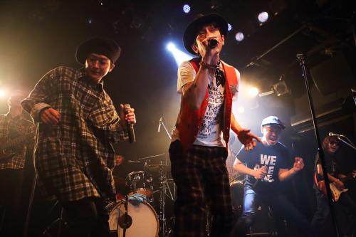 2019/12/30NENCHEライブ・FINAL!写真館1All Photo by YOJI_f0303889_11274369.jpg
