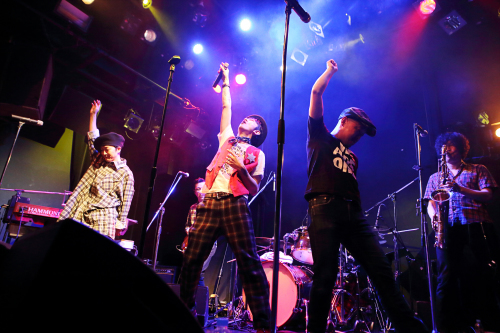 2019/12/30NENCHEライブ・FINAL!写真館1All Photo by YOJI_f0303889_11280494.jpg