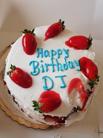 Birthday Party _b0209691_16590445.jpg