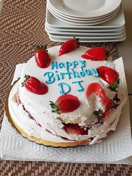 Birthday Party _b0209691_16591155.jpg