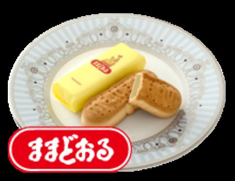 福島県のお菓子「ままどおる」_f0019498_12521361.png