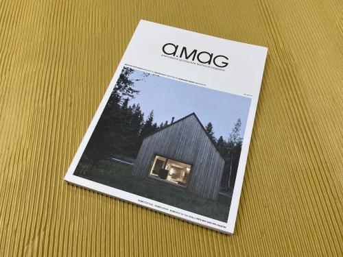フォアアールベルクの3人の建築家の作品集_e0054299_11210551.jpg