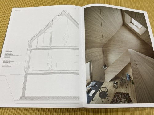 フォアアールベルクの3人の建築家の作品集_e0054299_11212012.jpg