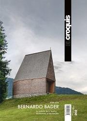 フォアアールベルクの3人の建築家の作品集_e0054299_11472679.jpg