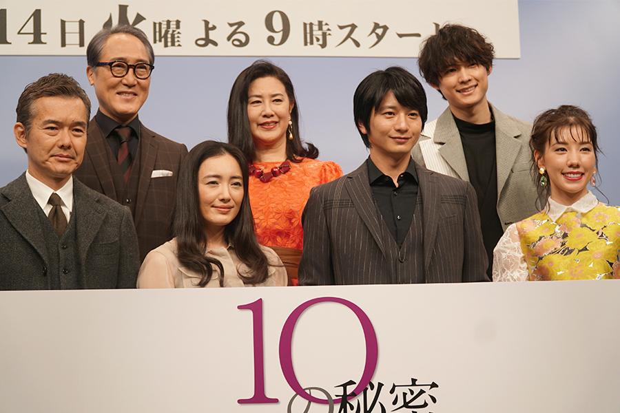2020 新ドラマ /   koba_d0135801_21330238.jpg