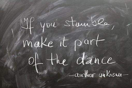 筋肉をいかに使うかがダンスの極意_b0179402_09353247.jpg