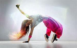 筋肉をいかに使うかがダンスの極意_b0179402_10352353.jpg