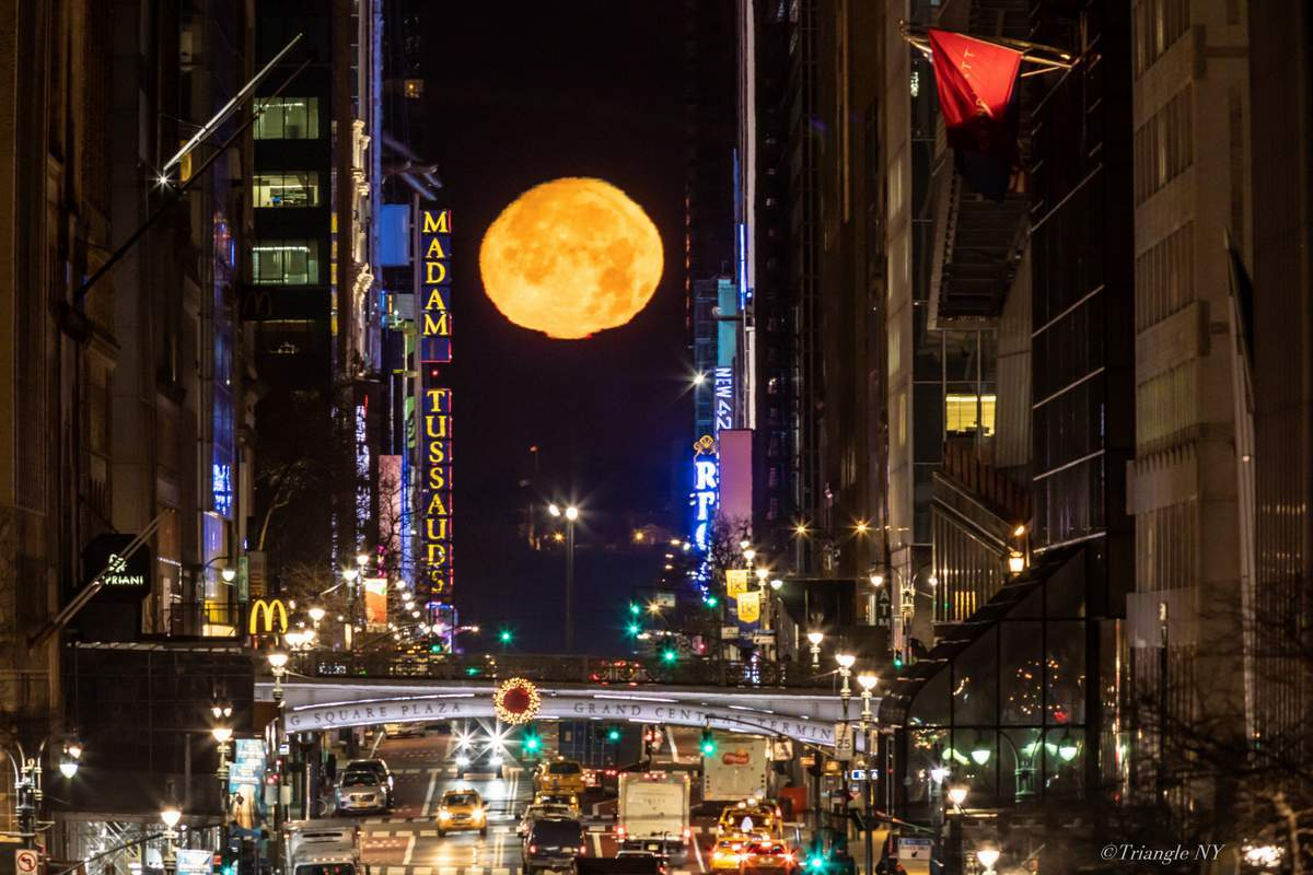 Manhattan Moon Henge 2020_a0274805_21331474.jpg