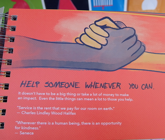 Help someone whenever you can_b0007805_12131309.jpg