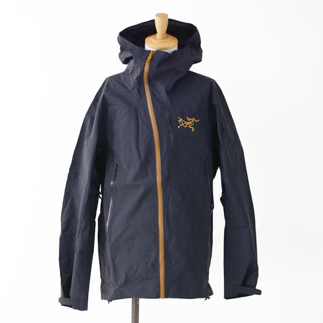 ARC\'TERYX [アークテリクス正規代理店] Sidewinder Jacket Men\'s [21688] GORE-TEX・ウエア・バックカントリー  MEN\'S _f0051306_15011809.jpg