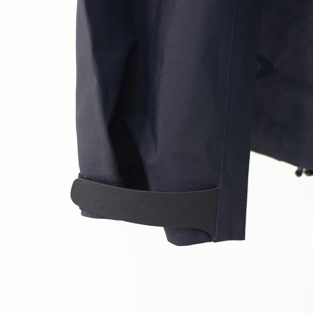 ARC\'TERYX [アークテリクス正規代理店] Sidewinder Jacket Men\'s [21688] GORE-TEX・ウエア・バックカントリー  MEN\'S _f0051306_15011850.jpg