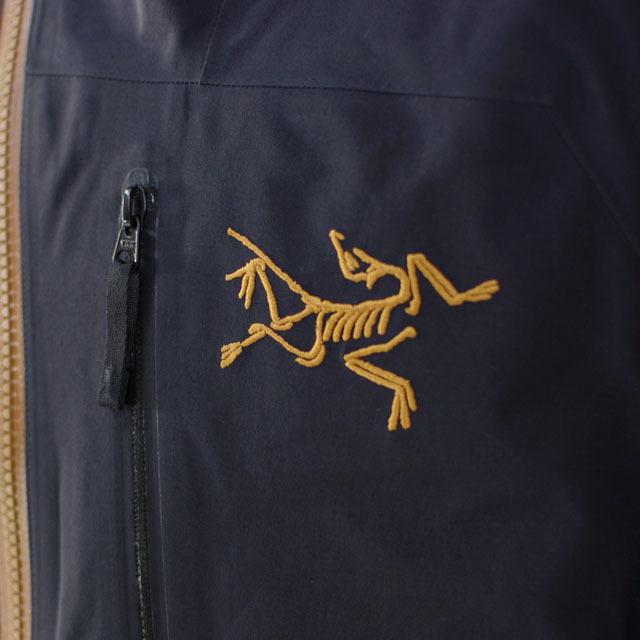 ARC\'TERYX [アークテリクス正規代理店] Sidewinder Jacket Men\'s [21688] GORE-TEX・ウエア・バックカントリー  MEN\'S _f0051306_15011859.jpg